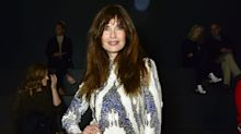 Carol Alt Points Out Nepotism in Modeling After Kendall Jenner's Controversial Comments
