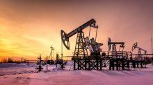 5 Oil Stocks That Aren't Afraid of Sub-$50 Oil