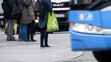 Verkehrsrecht: Vorfahrtstraße – aber nicht für Fußgänger
