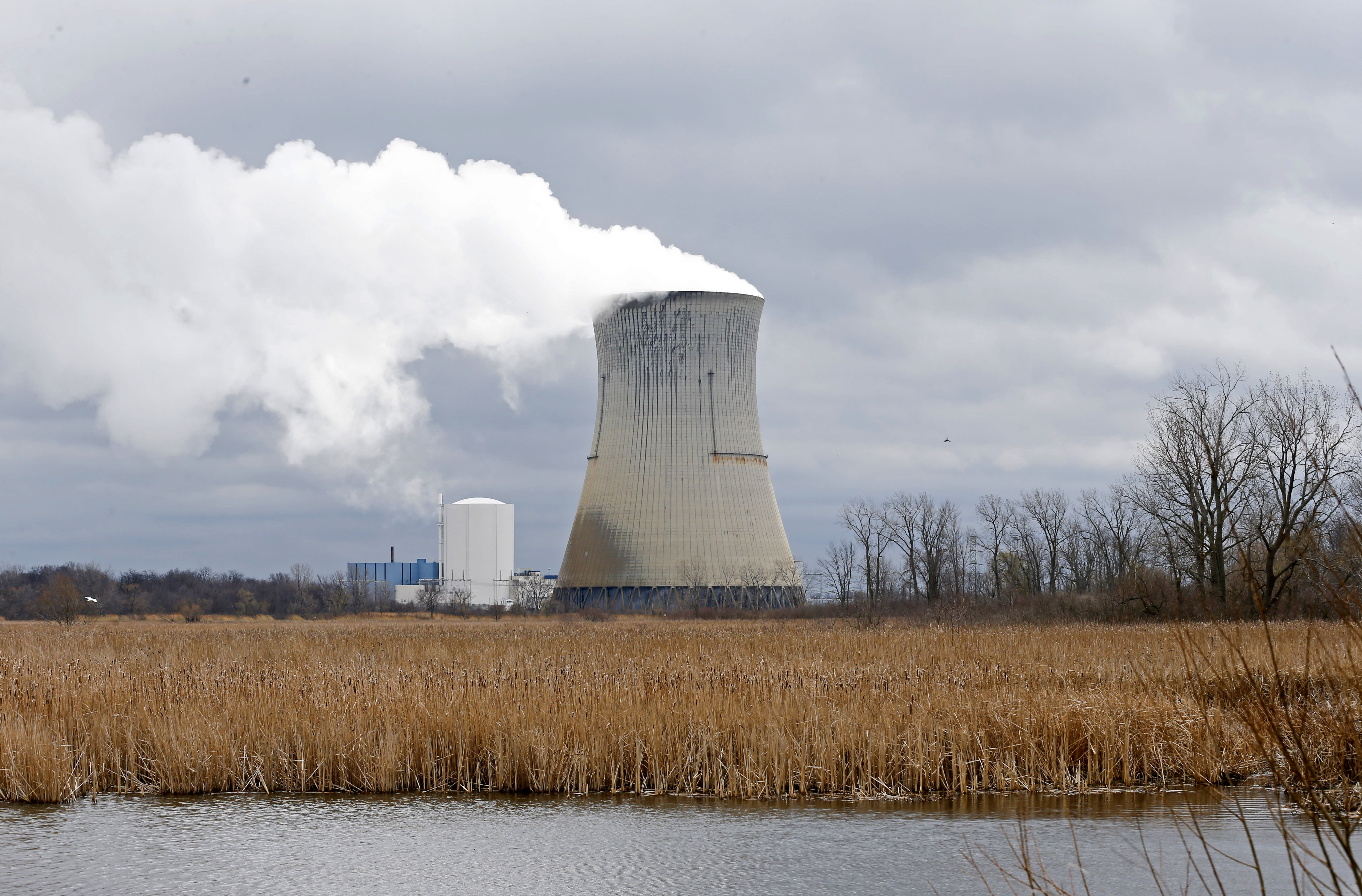 nuclear power pros About 13% of the world's electricity comes from nuclear power and more than 30 countries in the world, including the united states, russia, india and china, among others, have been relying on the efficiency of nuclear energy, resulting from the process known as nuclear fission.