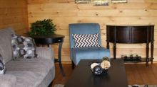 Ethan Allen Interiors Inc.'s (NYSE:ETH) Has Been On A Rise But Financial Prospects Look Weak: Is The Stock Overpriced?
