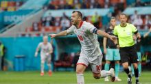 Goran Pandev to retire from national team after Euro 2020