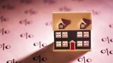 Vergiss Realty Income: Diese 2 starken REITs zahlen mehr!