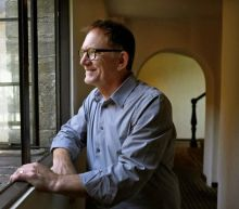 Mark Peel, the Spago and Campanile chef who helped create California cuisine, dies