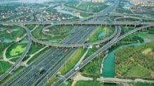 【177】寧滬高速發行10億人幣超短期融資券