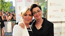 Mel And Sue Reveal They Quit The Great British Bake Off On Day One Of The First Series: 'It Was Not A Kind Show'