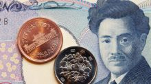 GBP/JPY Price Forecast – British Pound Pulls Back In Risk Off Environment