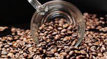 Arabica ou Robusta, machine à piston ou dosettes : comment bien choisir son café ?