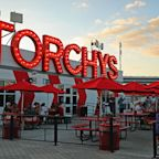 Torchy's Tacos CEO on pivoting their business model over COVID-19 uncertainty