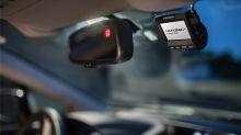 Best cheap dash cam deals for July 2020: Vantrue, Garmin, Anker, and more