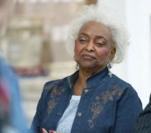 Florida official Brenda Snipes: racism 'probably' a factor in attacks against me