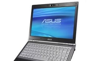 """ASUS wants to be """"another Apple"""""""