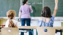 La Germania già richiude oltre 100 scuole