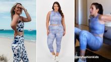 Best & Less shoppers raving over $10 activewear bargains