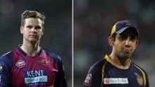 RPS vs KKR Match Prediction: Who will win today's match between Rising Pune Supergiant and Kolkata Knight Riders