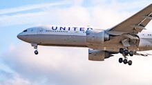 United passengers claim they were forced to sit in vomit-covered seats