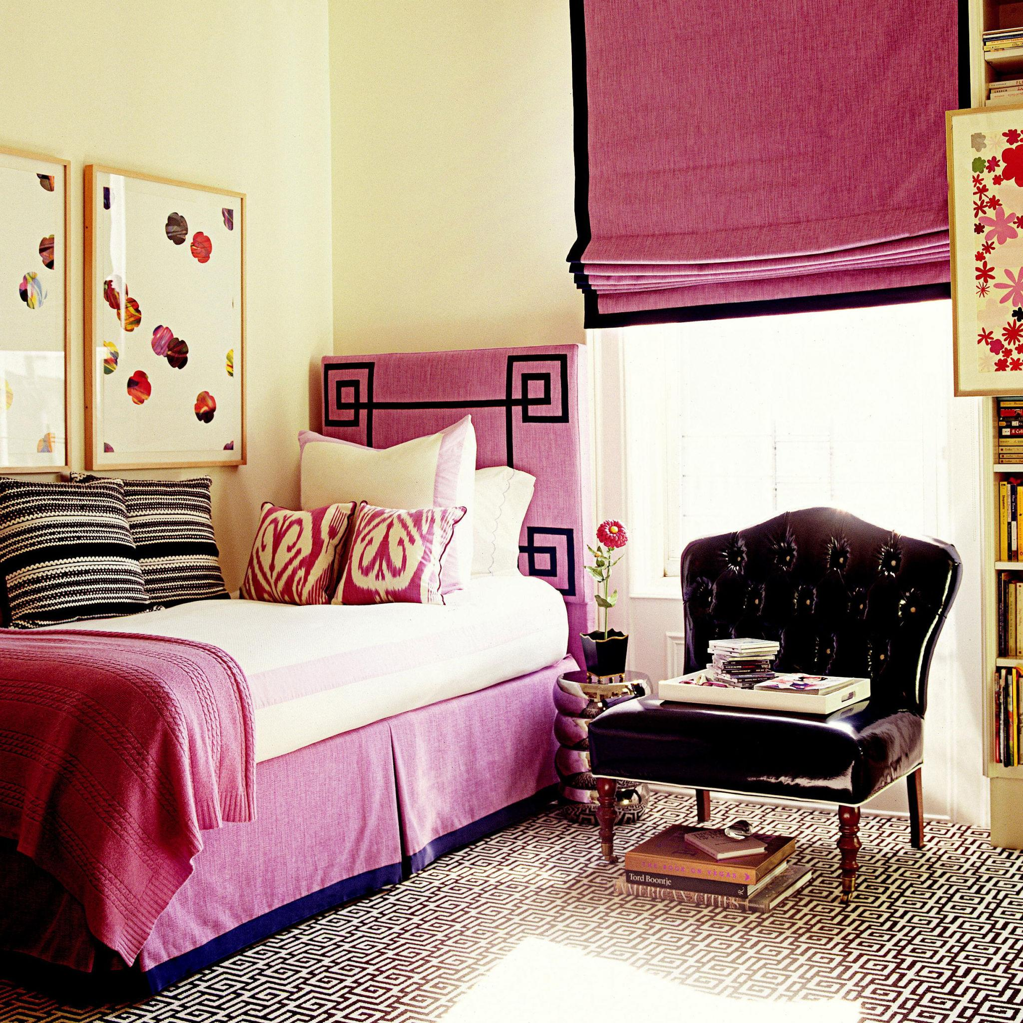 Trends of Cool Easy Bedroom Decor Ideas that you must See @house2homegoods.net