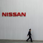 Nissan board unlikely to select new chairman on Monday: source
