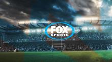 Chiefs vs Hurricanes - Super Rugby Aotearoa Round 9, 2021