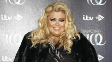 Gemma Collins opens up about 'traumatic' miscarriage while unknowingly pregnant