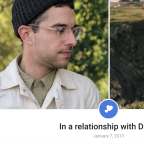Facebook redesigns Life Events feature with animated photos, videos and more