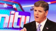 NEWS BITES: Sean Hannity is Michael Cohen's mystery client, Comey's book hits shelves today, TaskRabbit shuts down after breach