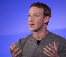 Facebook Data Scandal: Here's What Advertisers Are Asking the Social Network About Cambridge Analytica