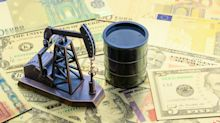 Why These 3 Oil Stocks Popped More Than 10% in May