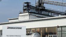 """Bridgestone : cessation d'activité à Béthune, """"seule option"""" pour la direction"""