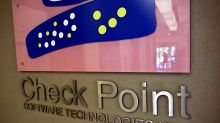 Check Point Hammered On Outlook; Qualys Jumps On Price-Target Hikes