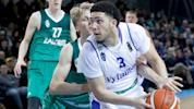 After Lithuania, LiAngelo ready for next level