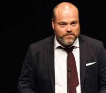 Anders Holch Povlsen, Denmark's richest man and father of 4, loses 3 children in Sri Lanka bombings
