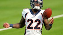 Denver Broncos: Is Kareem Jackson's replacement already on the roster?
