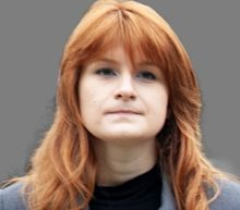 Accused Russian Agent Maria Butina Reaches Plea Deal With Federal Prosecutors: Reports