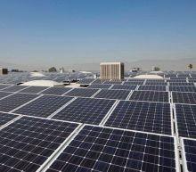 Top Solar Stocks for Q1 2021