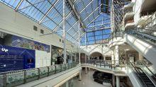 Intu warns of mall closures, enlists KPMG ahead of debt deadline