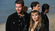 Miley Cyrus gets real about Liam Hemsworth split