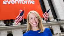 NYSE Welcomes Eventbrite on its First Day as a Publicly-Traded Company