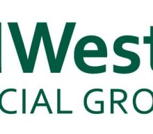 MidWestOne Financial Group, Inc. Reports Financial Results for the Second Quarter of 2021