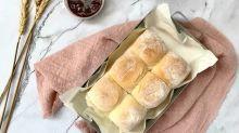 5 Resep Roti Sobek Rumahan yang Tidak Bantat