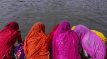 Watershed Moment For Women's Rights In India?
