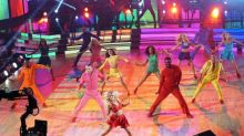 'Dancing With the Stars' Season 27 Finale: And the Winner Is…