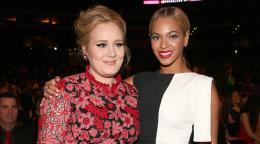 Adele Faces Backlash For Wearing Jamaican Flag Bikini Bantu Knots In Tribute To Canceled Carnival
