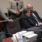 Perris torture case: District attorney adds new charges against David, Louise Turpin