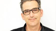Jason Richman Inks New Overall Deal With ABC Studios