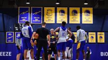 Dubs in-depth: Warriors are set for minicamp