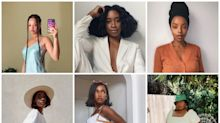 Over 30 Black fashion influencers you should be following – if you aren't already