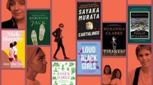 Biggest books of autumn 2020: what to read in a very busy year
