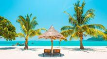 Thailand's new 'Special Tourist Visa' – a 25-step solution to restart travel