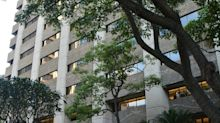 American Savings Bank's name will remain downtown after Honolulu HQ move